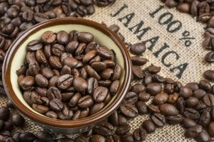 The 12 Best Organic Coffee Brands (Good For You And The Planet)