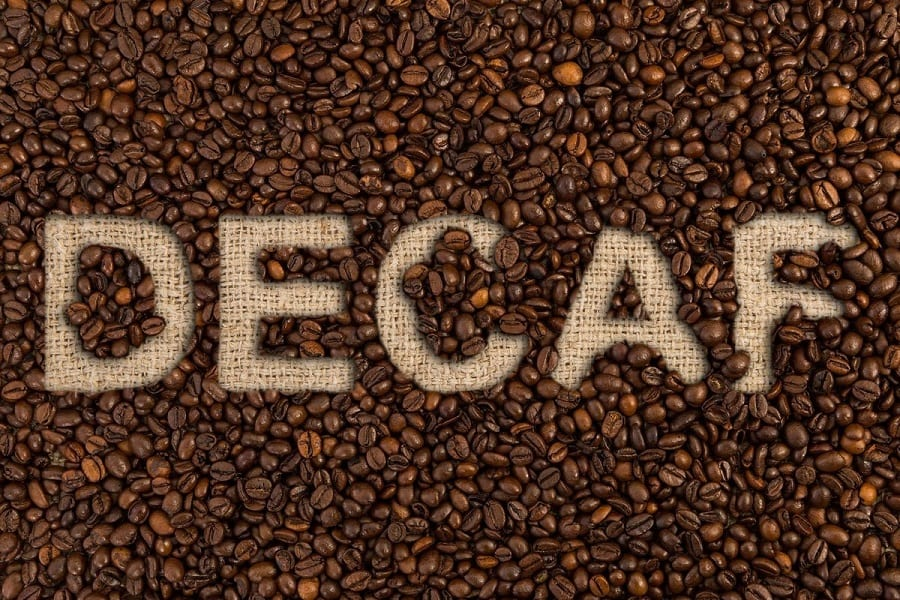 20 Best Decaf Coffee Brands: Full Taste Of Coffee Minus The Caffeine Buzz