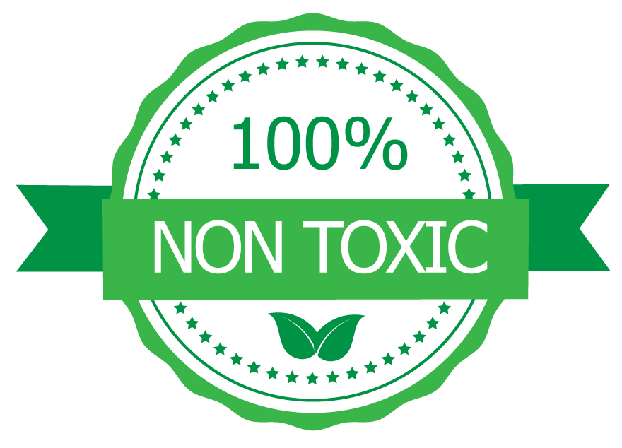 non-toxic coffee maker