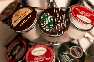 Best Organic Coffee K-Cups 2020: Healthy Can Be Tasty Too!