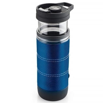 Gsi Outdoors Commuter Java Press Coffee Mug​