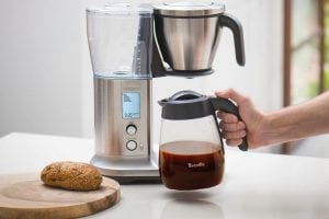 The Best Drip Coffee Makers For Home Brewing (2020 Reviews)