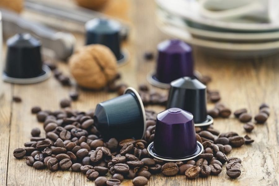 The Best K Cups Coffee – Top 27 Picks Of All Time