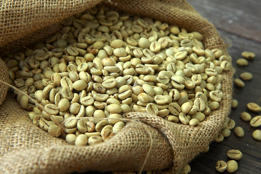 12 Best Unroasted Green Coffee Beans For Easy Home Roasting