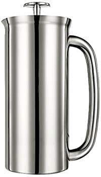 Espro 1032C Stainless Steel French Press