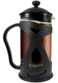 Kona French Press Coffee Makers
