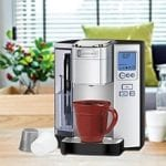 Best Keurig Alternative Coffee Makers; 7 Top-Selling Models of 2019