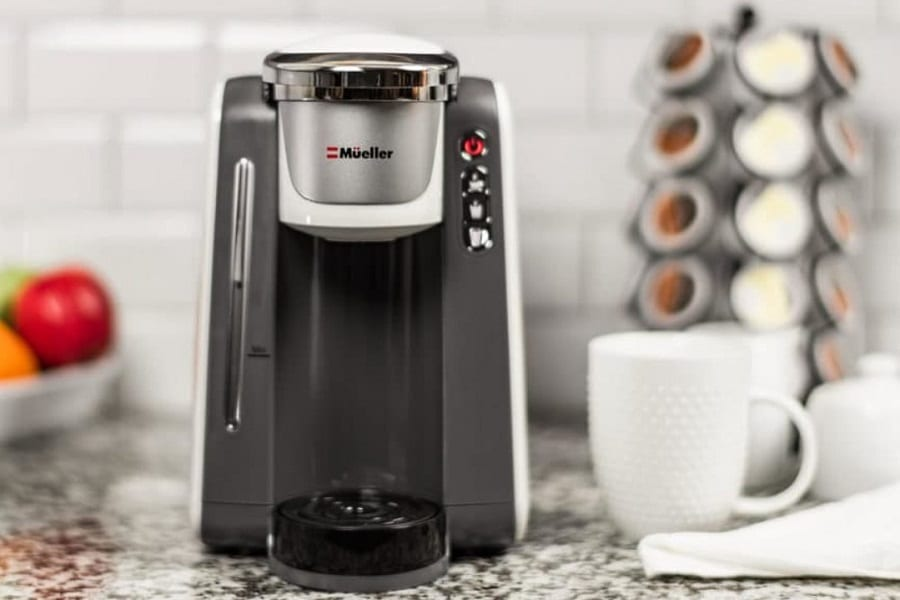 Best Keurig Alternative Coffee Makers; 7 Top-Selling Models Of 2020