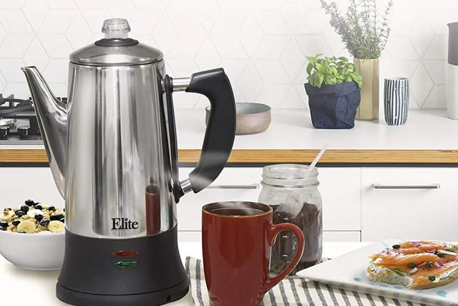 French Press Vs Percolator Vs Moka Pot Vs Drip Coffee: Which Coffee Maker Is Right For You?