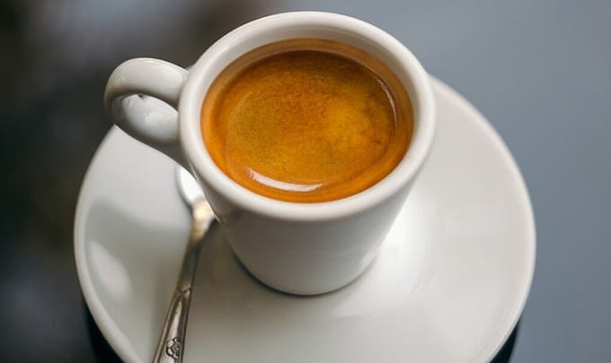 Best Espresso Coffee Brands