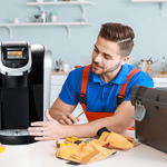 50+ Keurig coffee makers Problems and How to Fix Them (2020 Update)