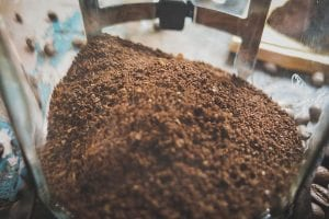 Best Coarse Ground Coffee Brands For French Press, Percolator, & Cold Brew