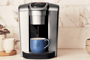 How Does A Keurig Work? (Complete Guide To Using A Keurig Machine)