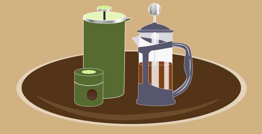 The Best French Press Coffee Makers ([year] Reviews)
