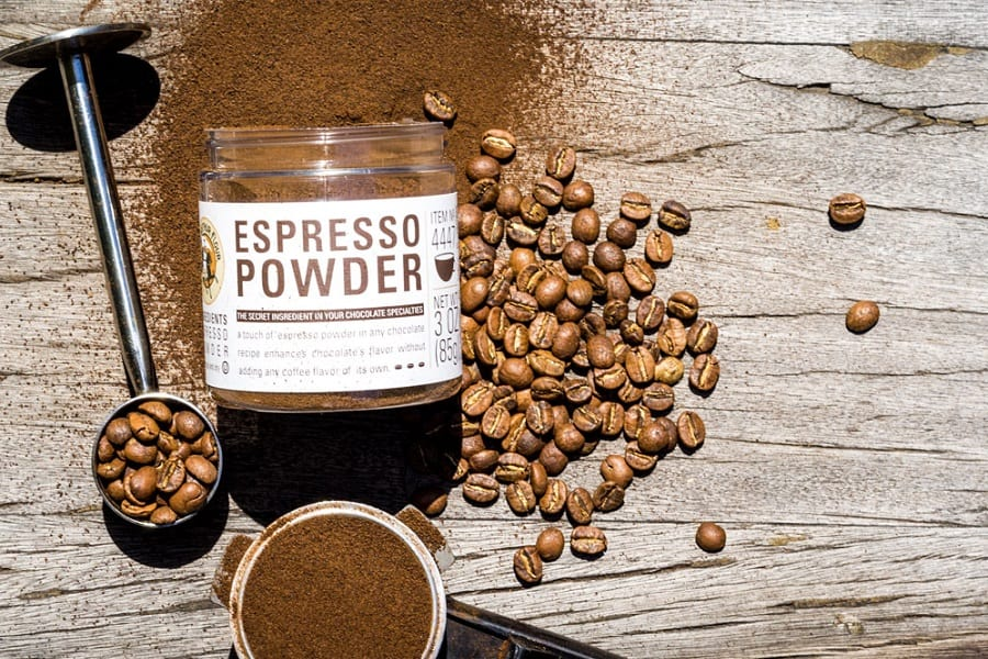 The Best Espresso Powders (2020 Reviews & Buying Guide)