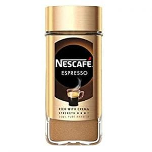 The 10 Best Espresso Powders 2020 Reviews Buying Guide