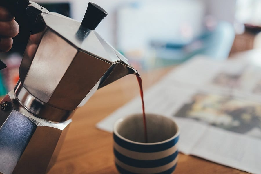 The 12 Best Stovetop Espresso Makers (2020 Reviews & Buying Guide)