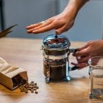 Best Coffee Beans for French Press to Complement the Brewing Process