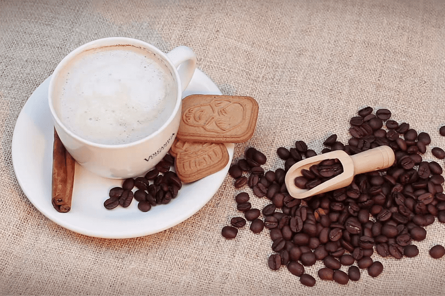 What Is Peaberry Coffee And Where To Buy It?