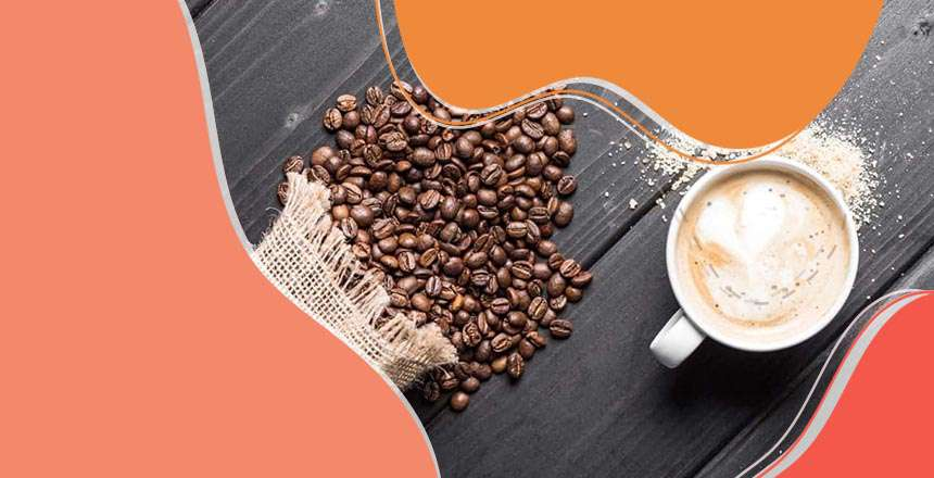 White Coffee – What Is It And Where To Buy It From