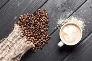 White Coffee - What Is It And Where To Buy It From?