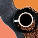 The Ultimate Black Coffee Guide with Reviews for Every Coffee Lover