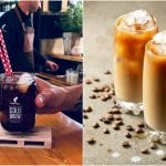 Cold Brew vs Iced Coffee: What is the difference?