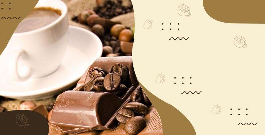 What Is Chocolate Flavored Coffee 1