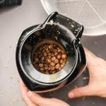 Best Home Coffee Roaster For 2021
