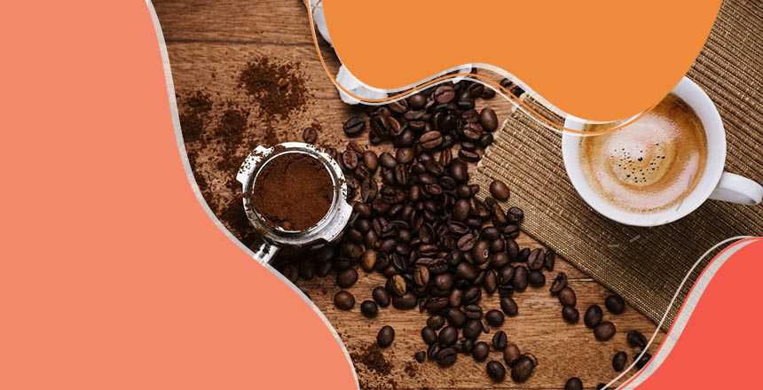 French Roast Why Should It Be Your Next Cup Of Coffee 1