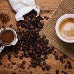 French Roast: Why Should It Be Your Next Cup Of Coffee