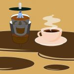 How Do Keurig's K-Cups Work – Know the In and Out of Your K-Cup Coffee Pods!
